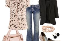 My style-spring