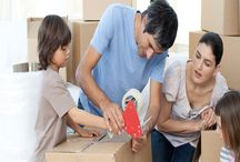 Packers and Movers Asansol / Packers and Movers Asansol a Rajput Packers & Movers is one of the Packers and Movers for office, household, bike, car Shifting in Asansol. http://www.rajputpackersmovers.in/packers-movers-asansol.html