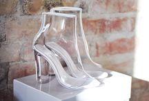 Shoes / Pretty shoes