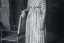 1850_1914 / personnage et détail de cette période