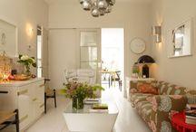 Ev & Dekorasyon / En güzel dekorasyon fikirleri