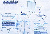 Nos cartes e-livre / http://lamatierenoire.net/boutique/carte-e-livre/carte-e-livre/