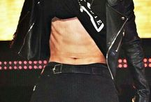 jin abs