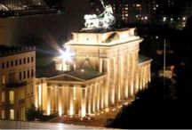 BERLIN TOUR- BERLIN, POCZDAM (v) / http://lodz.lento.pl/berlin-tour-berlin-poczdam-www-biurokolumb,1929206.html