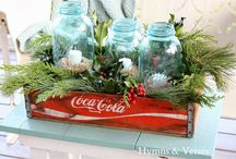Decorating / by Laura Porter