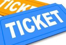 cheap sports tickets / A cheap sports ticket represents a forever ongoing marketable trade all year long. Click this site http://maineventspecials.com for more information on cheap sports tickets. Sports fans are very enthusiastic to follow all kinds of sports and events. There are different ways that you may be able to find cheap tickets. Choose the best way to opt for the cheap sports tickets and enjoy the show. Follow us : http://maineventspecials.blogspot.com/