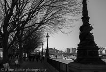 LONDON / Places in London you should visit. London what to do. Inspirations photography London.