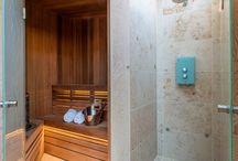 Záhradna sauna