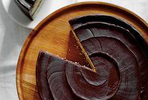 Cake recipes / Delicious and easy recipes of cake. Очень вкусные и простые рецепты тортов.
