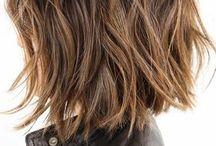 Hair dec 2017
