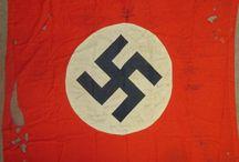 Germanic Nazi
