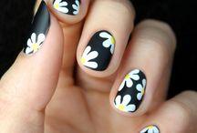 manicure & style