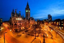 Manchester / A new and powerful marketplace for currency exchange. Travelling to Manchester? Need to exchange Travel Money or Send Money to Manchester? Check out Find.Exchange and start to compare faster, cheaper and safer.