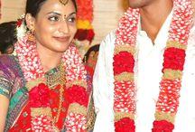 V.I.P wedding photography / V.I.P Wedding Srihari Photography Specializes in VIP wedding photography. #Best Candid Photographers in Chennai