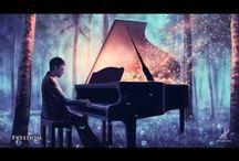 oma musiikki