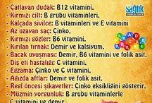 Sağlık