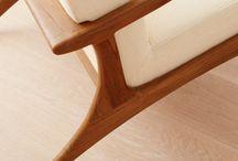 homenature chairs