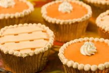 Halloween Recipe Ideas / Find all of your fun Halloween recipes here!