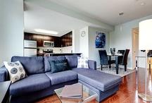 Our Apartments Ottawa