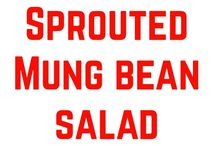 Healthy Food Bloggers