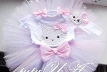 aniversário Hello Kitty