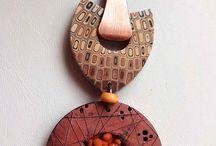 ideas to use in ceramics