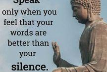 sagesse hindoue