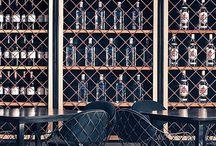 Cashier & Receptionist Design