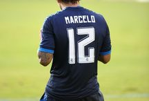Marcelo!