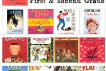 5. Homeschool Books