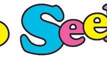 seek / blog post http://nicolegalpern.co/post/110250383431/seek-source
