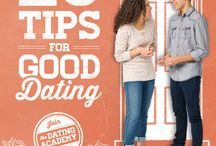 Dating Class