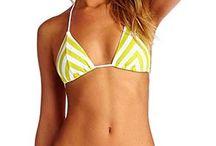 Bikinis and Swimwear