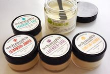 Body Care   Wild Ginger Apothecary / Eco-friendly + nontoxic Body Care items available at Wild Ginger Apothecary