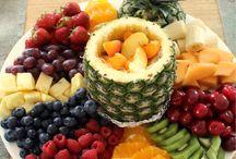 kahvaltı-meyve t.