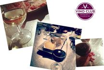 animations oenologiques / Apprendre à s'initier au plaisir du vin simplement, vivre un cours d'oenologie, partager le plaisir du vin, s'initier à la dégustation