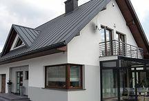 Rumah / Temukan inspirasi desain rumah impian anda dalam berbagai gaya: Mediteran, Modern, Tropis, Eklektik, dsb; hanya di homify.