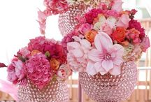 flowers 1970 -1980