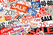 save money free coupons