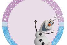 Elsa etiket