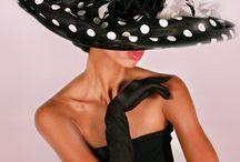 Kentucky Deby Hats