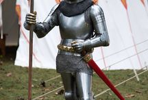 Moderní středověk
