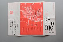 Brochures, Catalogues & Folds