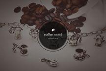 Koffee charms / charms coffee кофе чармы ledile сofee shop кофейные игрушки латте sturbacks pendants coffee addict coffee bar pandora bracelet coffee quotes charm vintage charms  www.ledile.ru