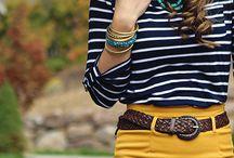 Sara's Style