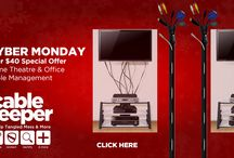 CYBER MONDAY / Great Deal!