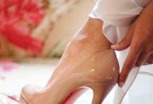 Inspiration wedding 50 nuances de grey !!!!!