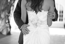 Wedding:) / by Jessi Peatross