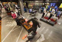 Nike Galeria Warmińska