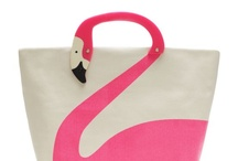 Bags are my passion / by Deepali Naair